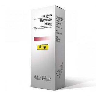 buy-Fluoxymesterone-Tablets