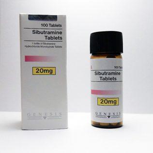 buy-Sibutramine-Hydrochloride-Monohydrate-Tablets