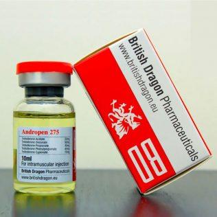 buy-Testosterone-Acetate-20-mg-Testosterone-Decanoate-90-mg-Testosterone-Propionate-45-mg-Testosterone-Phenylpropionate-45-mg-Testosterone-Cypionate-75-mg