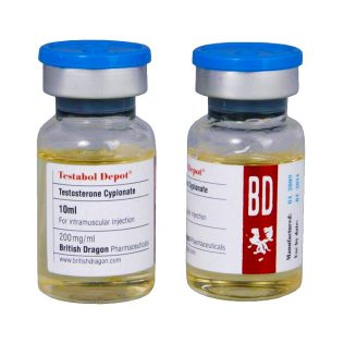 buy-Testosterone-Cypionate